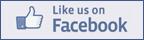 AUA Facebook